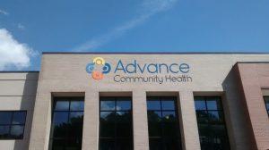 Advance Community Health - Raleigh, NC